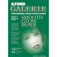 ilford-galerie-smooth-gloss